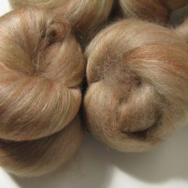 Old Orthodox Church: superwash spinning batts